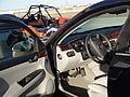 Flickr - DVS1mn - 10 Chevrolet Impala LT.jpg