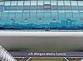 Flickr - Duncan~ - The JP Morgan Media Centre.jpg