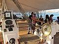 """Flickr - El coleccionista de instantes - Fotos La Fragata A.R.A. """"Libertad"""" de la armada argentina en Las Palmas de Gran Canaria (22).jpg"""