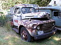 Flickr - Hugo90 - LeMay Derelict Truck Collection.jpg