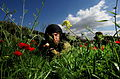 Flickr - Israel Defense Forces - Home Front Command Search and Rescue Drill.jpg