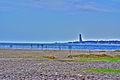 Flickr - Laenulfean - beach extreme (hdr).jpg