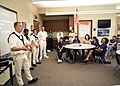 Flickr - Official U.S. Navy Imagery - Sailors assigned to USS Constitution teach early U.S. naval history. (1).jpg