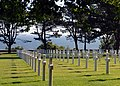 Flickr - The U.S. Army - D-Day 65th Anniversary.jpg