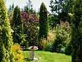 Flickr - brewbooks - Small garden room - John M's garden.jpg