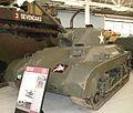 Flickr - davehighbury - Bovington Tank Museum 253 M22.jpg