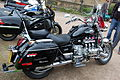 Flickr - ronsaunders47 - HONDA VALKYRIE. 1500 CC SIX CYLINDER ENGINE.1997-2003..jpg