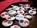 Flickr Badges - Flickr - poolie.jpg