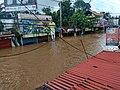 Flood kerala 2018 4.jpg