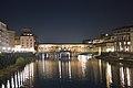 Florence, Italy - panoramio (85).jpg