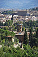 Florence- Overview from Bellosguardo I.jpg
