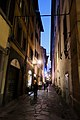 Florence (Italy, October 2019) - 78 (50575479536).jpg