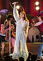 Florence and the Machine 12 09 2018 -25 (32834287068).jpg