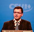 Florian Herrmann CSU Parteitag 2013 by Olaf Kosinsky (2 von 5).jpg