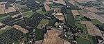 Flug -Nordholz-Hammelburg 2015 by-RaBoe 0436 - Seelenfeld.jpg
