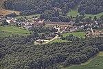 Flug -Nordholz-Hammelburg 2015 by-RaBoe 0668 - Rheder.jpg