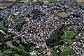 Flug -Nordholz-Hammelburg 2015 by-RaBoe 0726 - Borgentreich.jpg