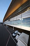Flughafen Zürich 1K4A4584.jpg
