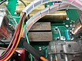Fluke 5450A Resistance Calibrator - SAM 0179 (10697910284).jpg