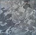 Flygfoto yxnarum 1968.jpg