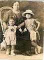 Fmed 1928.jpg