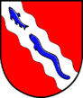 Coat of arms of Fockbek