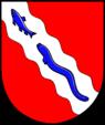 Fockbek Wappen.png
