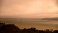 Fog rolling over the Golden Gate (3849987507).jpg