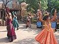 Folk Dance and Costumes.jpg
