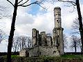 Folleville vestiges château 2.jpg