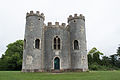 Folly at Blaise Castle, Bristol (11006975396).jpg