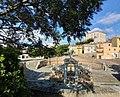 Fontana Cavallina (Genzano di Lucania)11.jpg
