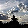 Fontana Masini - IMG 0176.jpg