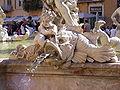 Fontana del Moro - fish.jpg