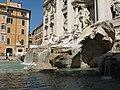Fontana di Trevi - panoramio - Roman SUZUKI (2).jpg