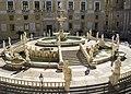 Fontana di piazza Pretoria.jpg