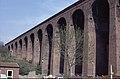 Foord Viaduct Kent.jpg