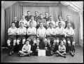 Football team portrait (22218699080).jpg