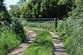 Footpath north from Whitehall Farm (7) - geograph.org.uk - 1324564.jpg