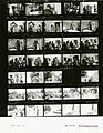 Ford A0094 NLGRF photo contact sheet (1974-08-13)(Gerald Ford Library).jpg