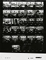 Ford A2330 NLGRF photo contact sheet (1974-12-06)(Gerald Ford Library).jpg
