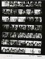 Ford A2433 NLGRF photo contact sheet (1974-12-12)(Gerald Ford Library).jpg
