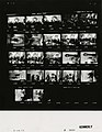 Ford A3654 NLGRF photo contact sheet (1975-03-14)(Gerald Ford Library).jpg