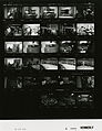 Ford A3685 NLGRF photo contact sheet (1975-03-17)(Gerald Ford Library).jpg