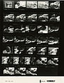 Ford A9526 NLGRF photo contact sheet (1976-05-04)(Gerald Ford Library).jpg