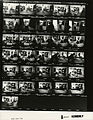 Ford A9537 NLGRF photo contact sheet (1976-05-04)(Gerald Ford Library).jpg