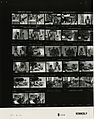 Ford B0524 NLGRF photo contact sheet (1976-07-01)(Gerald Ford Library).jpg