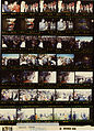 Ford B2118 NLGRF photo contact sheet (1976-10-29)(Gerald Ford Library).jpg