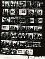 Ford B2330 NLGRF photo contact sheet (1976-11-24)(Gerald Ford Library).jpg