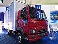 Ford Cargo 916 2014 (14115191608).jpg
